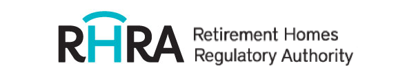 Retirement Homes Regulatory Authority